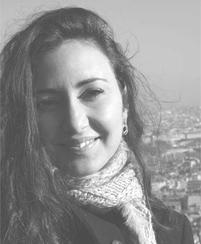 Antonella Carluccio