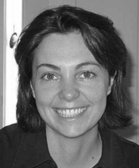 Chiara Gianaria