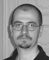 Daniele Pirulli