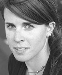Emma Cavigliasso