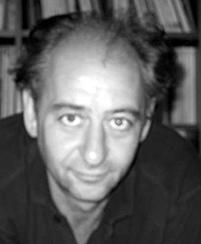 Massimo Raschiatore