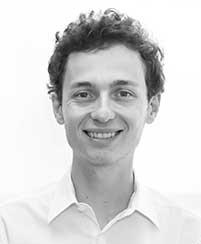 Matteo Sagaria