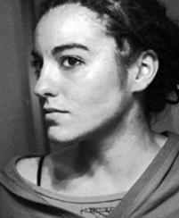 Nicoletta Carbotti