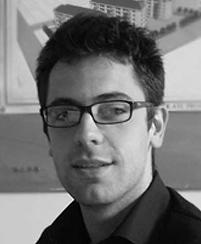 Roberto Pagnano