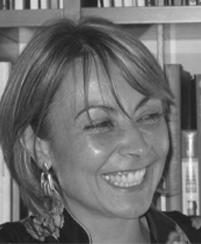 Sharon Delpiano