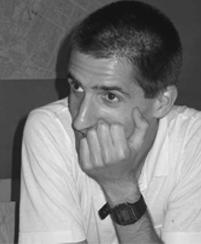 Simone Marocco